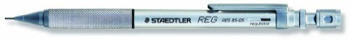Staedtler Regulator Drafting Pencil - 0.5 mm by Staedtler