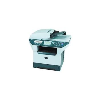 BROTHER MFC-8670DN PRINTER DRIVER UPDATE