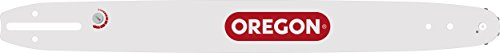 - Oregon 180SDET041 .050