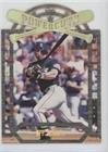 Jeff Bagwell (Baseball Card) 1996 Topps Laser - Power Cuts #P9 - 1996 Topps Laser