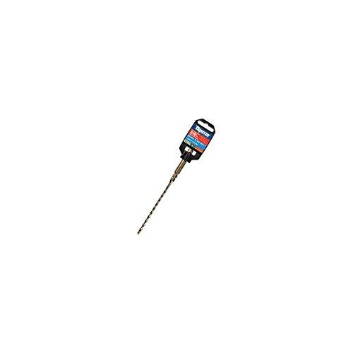 5/32x7 Tapcon Drill Bit by ITW BRANDS