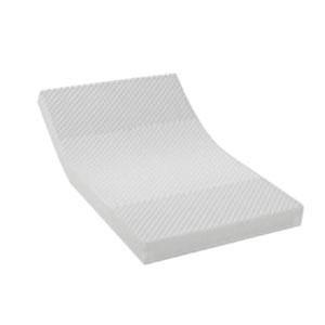 - Invacare Solace® Prevention Bariatric Foam Mattress 80