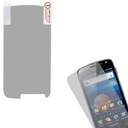 I577 Screen Protector - 3