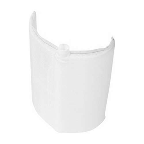 7) UNICEL FG-1003 D.E. Replacement Filter Full Grid 36 Sq Ft 7 Required FG1003