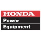 Honda 06907-732-000 Pin Set Crawler