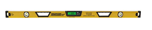 48 inch electronic level - 2