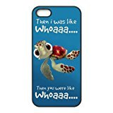 leonardcustom-durable-protective-tpu-rubber-coated-cover-case-for-iphone-5-iphone-5s-finding-nemo-sq