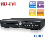 4 Channel Pal Dvr - 8