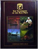 Southern Hunter's Guide, B. A. S. S. Inc. Staff, 1890280011