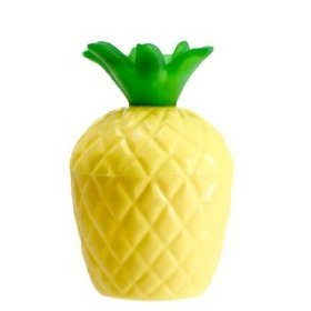 One Dozen Tropical Tiki Pineapple Drink Cups (12)