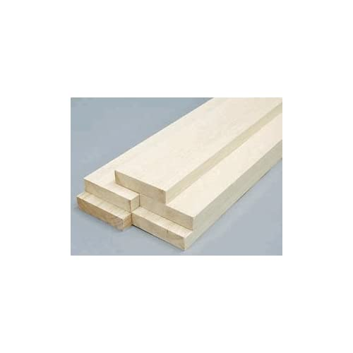 Wood Plank Amazon Com