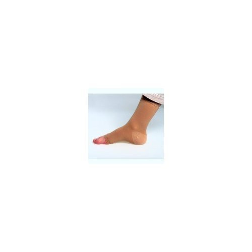 Moore Medical Nylon Ankle Brace Medium Fits Ankle 8 1/4