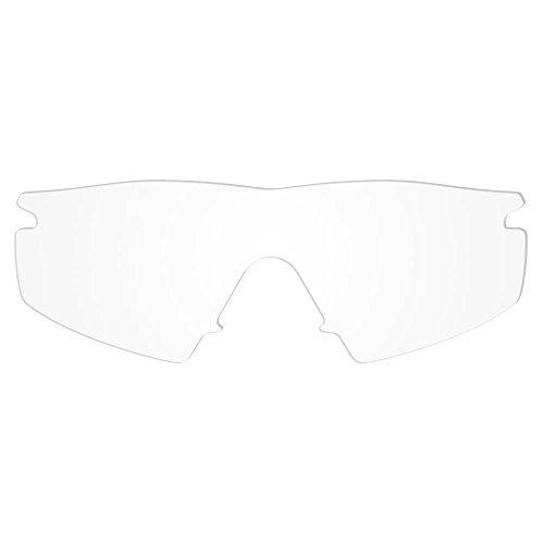 Revant Replacement Lens for Oakley M Frame Strike Crystal - Strike M Lenses Frame Oakley