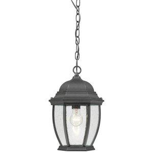 Outdoor Lighting Covington La in US - 5