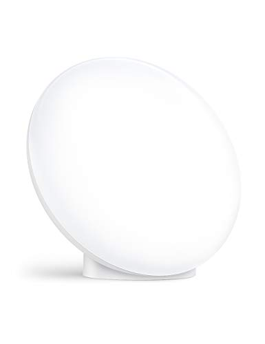 Light Therapy Lamp Taotronics