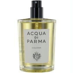 Acqua Di Parma By Acqua Di Parma Cologne Spray 3.4 Oz *tester
