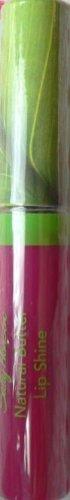 Natual Butter Lip Shine Gloss Nosegay - 1 pc,(Sally Hansen)