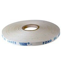 ACTION RIM TAPE VELOX #220 BULK 21MM BULK 100 METER ROLL
