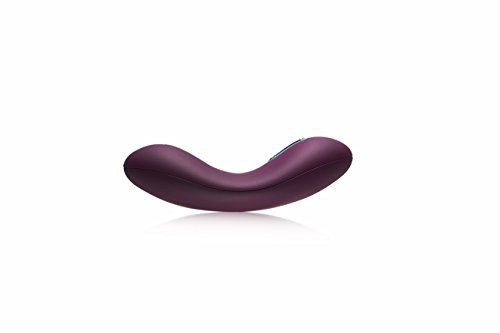 SVASTRO Petite Bullet Vibrator with Water-based Lube