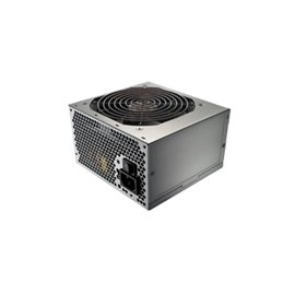 Picture of a Cooler Master Elite Power Rs400PsapJ3 884102004667,4719512015124