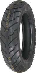 - Shinko 712 Street/Cruiser Motorcycle Tire - 130/90-16 / Rear