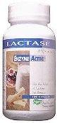 Lactase Enzyme-100C ( Multi-Pack)