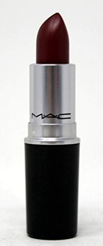 https://railwayexpress.net/product/mac-lipstick-mac-lipstick-colorcapricious/
