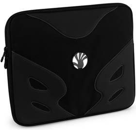 Slappa Laptop Sleeve - Fits Most 17