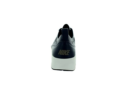 Max Navy Nike Joli Thea 400 summit midnight Air dunkelblau White ww6qBT