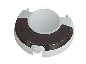 Seb - Cubierta completa freidora actifry (referencia ss-991271): Amazon.es: Hogar