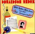 Donaldson Redux