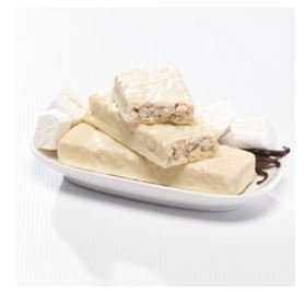 Proti Kind Fluffy Vanilla VLC Bars - THREE PACK - 21 bars