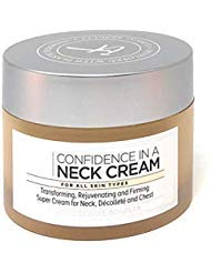It Cosmetics Confidence in A Neck Cream 2.6 fl. oz. by It Cosmetics (Image #1)