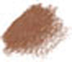 Prismacolor Premier Soft Core Colored Pencil,Chocolate