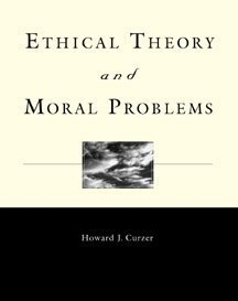 ethical-theory-and-moral-problems