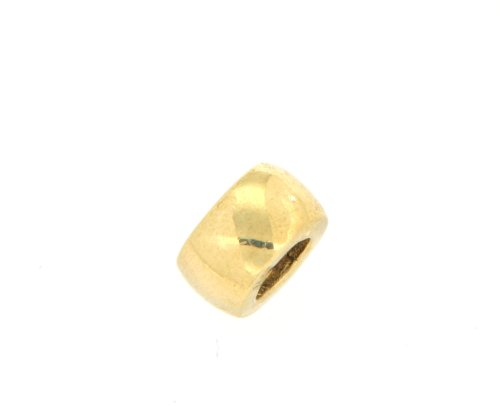 Carissima Gold - Drops - 1.60.1490 - Mixte - Or Jaune 375/1000 (9 Cts) 1.3 Gr