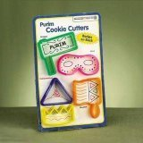 1-X-Rite-Lite-Purim-Cookie-Cutters