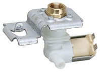 kenmore water fill valve - 7