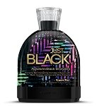Just Black Paraben Free Erythrulose DHA Black Bronzer (Dha Free Bronzer)