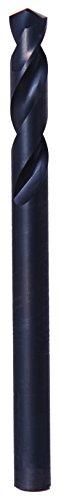Pilot drill bit for EZARC Carbide Thick Metal Cutter CHS-25M Series ()