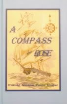 A Compass Rose 0966919610 Book Cover
