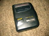 Sony Walkman Radio Cassette Player WM-FX303