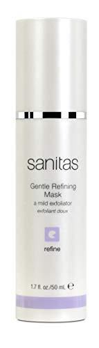 (Sanitas ACTIVATE Refine Gentle Refining Mask 50ml 1.7oz)
