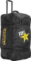 rockstar motocross gear - 6