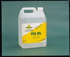 Pig Oil 1 Litre Homestead
