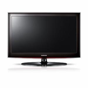 Samsung LA26D481G4LXL 26 Inch HD Ready LED TV