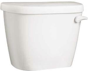 Gerber Bidet - GERBER PLUMBING 2899097 Gerber Ma x well Watersense High-Efficiency Toilet Tank with 12
