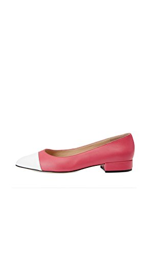 Et Collection Femme Shoes Ballerines Yull Printemps nqtXCxggBw