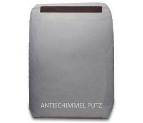 1 60eur Kg Antischimmel Putz Antischimmelputz Anti Schimmel Fungizid