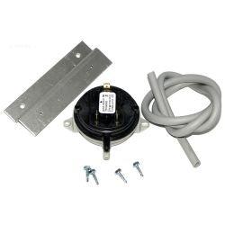 Jandy Laars Heater Blower Pressure Switch R0302000